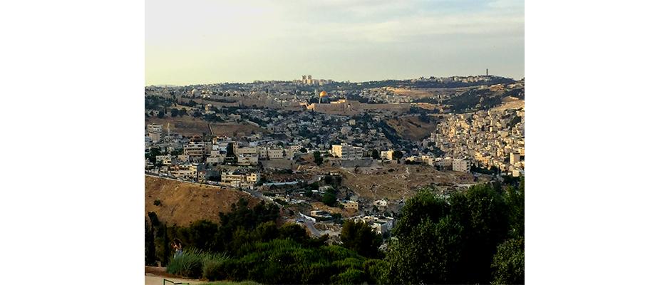Jerusalem2-JSA
