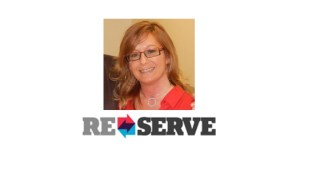 Dawn Mastoridis is the national marketing director for ReServeInc.org, which places retired experts in temporary assignments at companies and nonprofits.