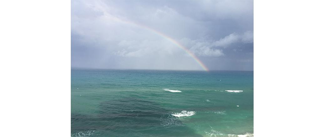 Rainbow on Water1030x438