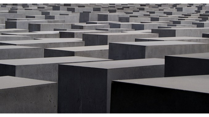 """""""Remember,"""" by Michael Pollak, via Flickr.com under Creative Commons 2.0 license."""
