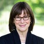 Rev. Rosemary Lloyd, Advisor to Faith Communities