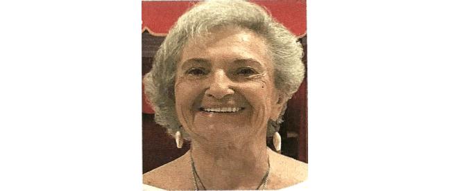 Sarah Cohen of Elder to Elder, a spiritual companionship and psycho-spiritual counseling practice