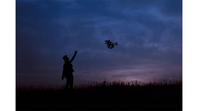 """Say Goodbye,"" Photo by Максим Степаненко on Unsplash"