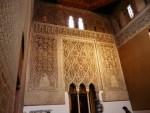 sinagoga del transito TOLEDO