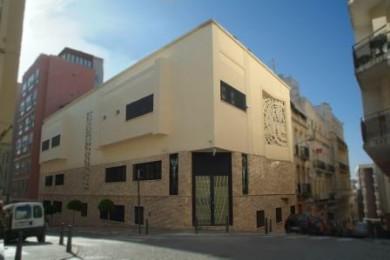 comunidad-israelita-de-ceuta