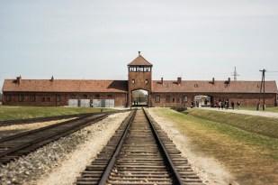 campo-de-concentracion-de-auschwitz-002