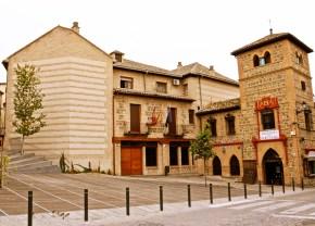 sofer-sinagoga