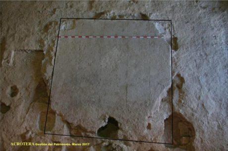 aparecen-hijar-vestigios-judios-relevancia-internacional-base-610x405