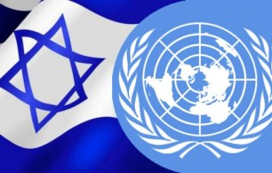 Israel-and-UN