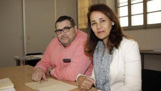ESPANA-AYUDO-JUDIOS-CLANDESTINA-MELILLA_EDIIMA20170409_0114_4