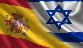 bandera-israel-españa