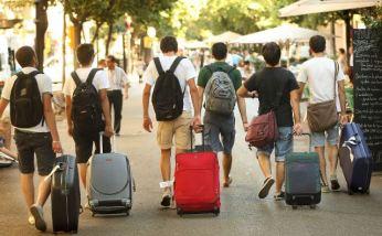 Estudiantes-Rusia-buscan-raices-Cataluña-1458582271_418501_145858388
