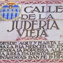 cropped-13_02_12-juderia_segovia-para-wordpress.jpg