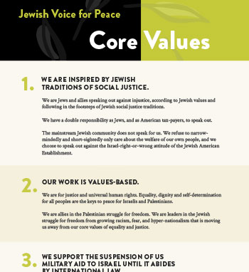 JVP-Media-Kit-Core-Values