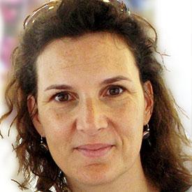Rebecca-Vilkomerson-JVP-Staff