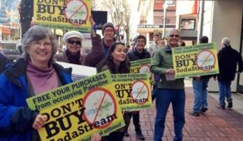 sodastream-jvp-portland-boycott