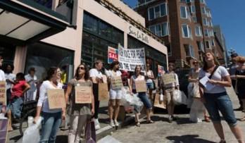 sodastream-jvp-seattle-boycott