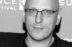 Director Oren Moverman (The Messenger)
