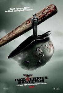 inglourious-basterds-movie-poster_382x558
