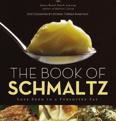 Best jew licious cookbooks of 2013 jewlicious the jewish blog best jew licious cookbooks of 2013 forumfinder Images