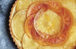 McLagan-Grapefruit-Tart-Recipe_xlg