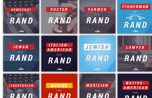 Updated page: Jewish for Rand