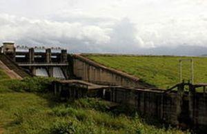 Karapuzha_Dam