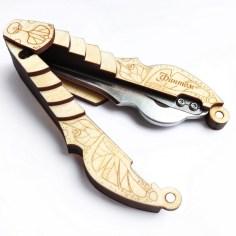 case for jew's harp Phantom