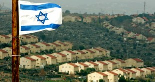 Jews are Indigenous to Israel, including Judea and Samaria