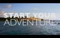 Go to Israel for Free with Birthright Israel
