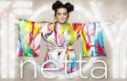 Not Your Toy – Thanks for Eurovision Netta!