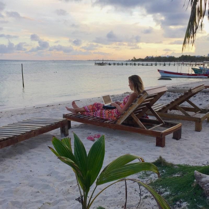 Let's Talk Money – Part 2: How to Travel Long-Term