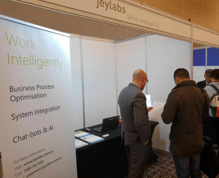 jeylabs-booth.png