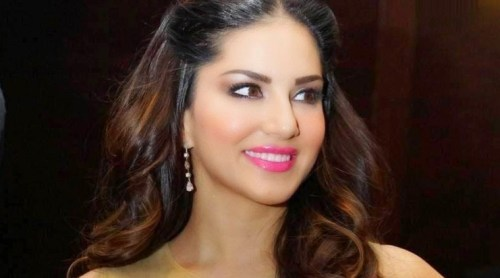 Best Sunny Leone sex VIdeos