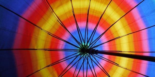 Metoda-Silvy-colors1