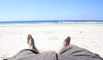 relaxing1