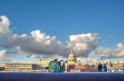 london-southbankst_pauls-1