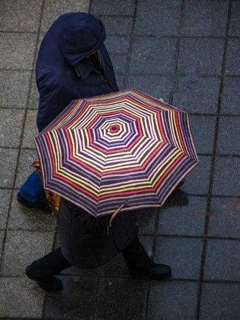 27_feb-umbrellas-4