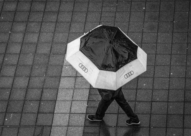 27_feb-umbrellas-5