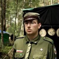 Piotr Absolwenci