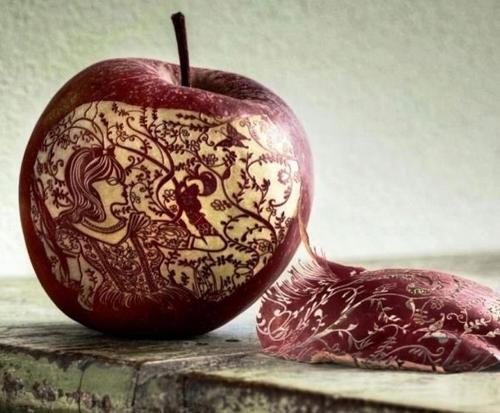 500-Cut-apple