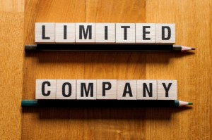 Limited Company vs Sole Trader - The Power of Retained Profits