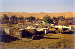 Ruines de Gabraoun