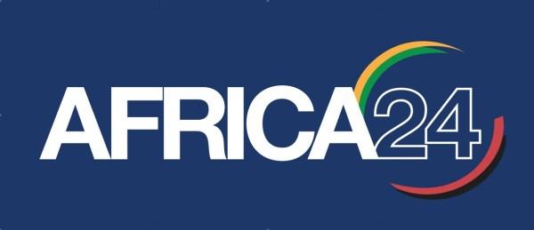Rendez-vous Africa24, 28 janvier 2015