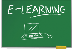 e-learning-300x200