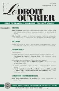 DroitOuvrierJuin2014_Page_1