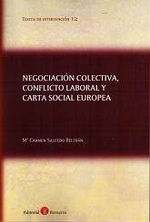Livre_CarmenSalcedoBeltran