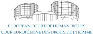 CEDH-logo-mpi