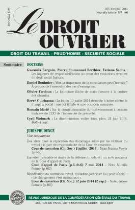 DroitOuvrierDécembre2014_Page_1