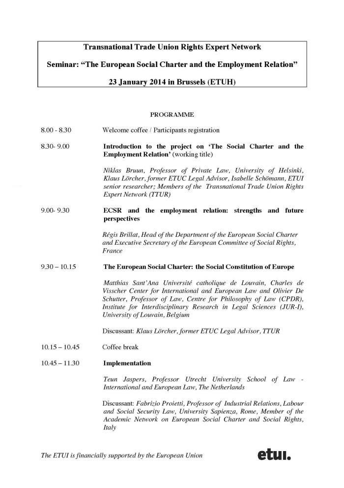 2015 TTUR seminar programmefinal  -_Page_1